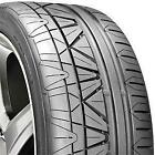 295 25 20 Tires