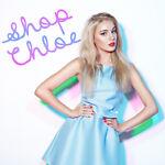 Shop Chloe LA