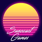 Suncoast Games