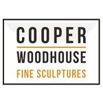 Cooper Woodhouse
