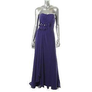JS Collections: Dresses - eBay
