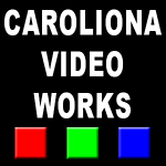 Carolina Video Works