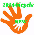 2014-bicycle