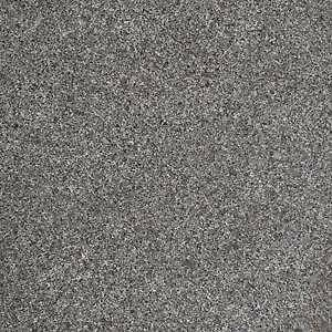 Granite Pavers, Huge variety with different sizes Derrimut Brimbank Area Preview