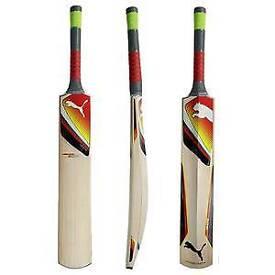 Puma Kinetic 6000 Cricket Bat
