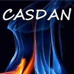 Casdan Enterprises