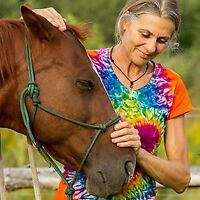 Energy Sessions & Classes  for Horses, People & other Animals
