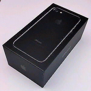 iPhone 7 128gb Good Condition in Box
