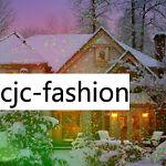 cjc-fashion