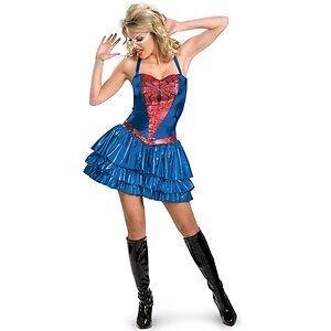 Spider Girl Costume - NEW!  St. John's Newfoundland image 2