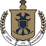 John Moncrieff Limited