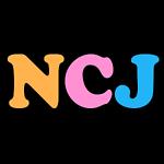 NiceCansJapan