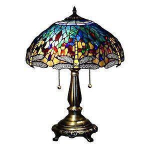 Antique Lamp Ebay