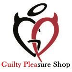 guilty_pleasure_shop
