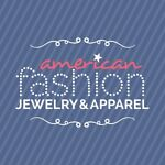 American Fashion Jewelry and Appeal