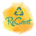 ReCovet Fashions