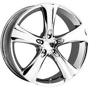 acura tl type s wheels ebay 07 TSX Paint Colors