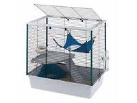 Ferret / Rat Cage *New*