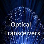 Optical Transceiver Store