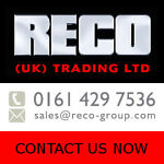 RECO Group