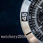 watchery2016