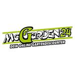 mcgarden24