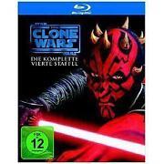 Blu Ray Set