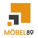 Möbel89