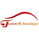 foxwell_boutique