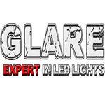 GLARE LED LIGHTS Online Store
