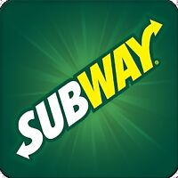 Subway st dorothee
