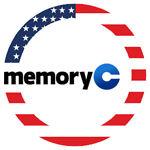 memoryc_deals