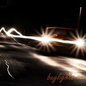 buycarlights-king