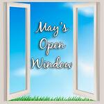 May's Open Window
