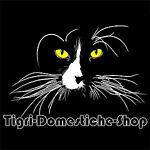 tigri-domestiche-shop