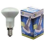 Energy Saving Halogen Light Bulbs