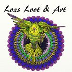 Lozs Loot & Art
