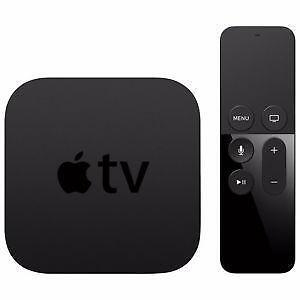 WOOW Apple TV 32 Go 4e génération