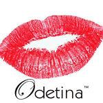 Odetina