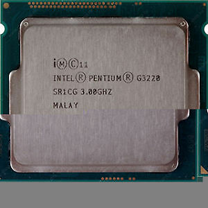 AMD Processor A8-5500 Series 3.70GHzTurbo,CPU fan inc 4cores,FM2