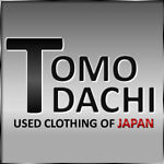 tomodachi-circle-online