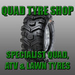 quadtyreshop
