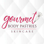 Gourmet Body Pastries Skincare