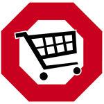 ShopMany