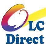 OLC Direct