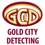 Gold City Detecting Auctions