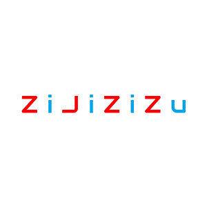 ZiJiZiZu