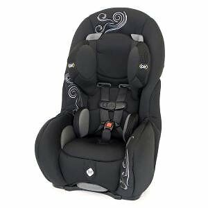 Safety 1st Complete Air 65 Convertible Car Seat - Siège d'auto