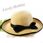 HolidayLady