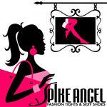 Spike Angel